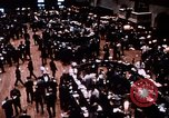 Image of New York Stock Exchange New York United States USA, 1970, second 3 stock footage video 65675050384
