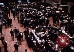 Image of New York Stock Exchange New York United States USA, 1970, second 5 stock footage video 65675050384