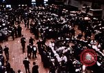 Image of New York Stock Exchange New York United States USA, 1970, second 6 stock footage video 65675050384