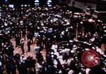 Image of New York Stock Exchange New York United States USA, 1970, second 12 stock footage video 65675050384