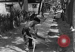 Image of warp China, 1938, second 10 stock footage video 65675050388