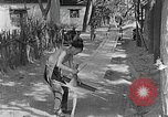 Image of warp China, 1938, second 11 stock footage video 65675050388