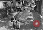 Image of warp China, 1938, second 12 stock footage video 65675050388