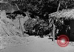 Image of Market day China, 1938, second 6 stock footage video 65675050391