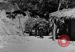 Image of Market day China, 1938, second 7 stock footage video 65675050391