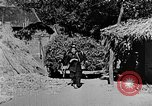Image of Market day China, 1938, second 9 stock footage video 65675050391