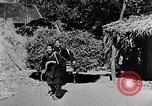 Image of Market day China, 1938, second 11 stock footage video 65675050391