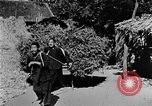 Image of Market day China, 1938, second 12 stock footage video 65675050391