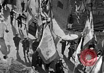 Image of funeral procession China, 1938, second 7 stock footage video 65675050392