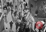 Image of funeral procession China, 1938, second 8 stock footage video 65675050392