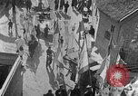 Image of funeral procession China, 1938, second 9 stock footage video 65675050392