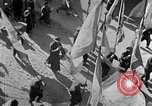 Image of funeral procession China, 1938, second 10 stock footage video 65675050392