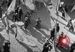 Image of funeral procession China, 1938, second 11 stock footage video 65675050392