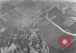 Image of funeral procession China, 1938, second 12 stock footage video 65675050392