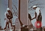 Image of oil refinery United States USA, 1958, second 6 stock footage video 65675050395