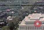 Image of Capitol Building Washington DC USA, 1954, second 1 stock footage video 65675050406
