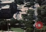 Image of Capitol Building Washington DC USA, 1954, second 5 stock footage video 65675050406