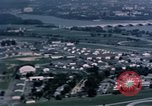 Image of Pentagon Arlington Virginia USA, 1954, second 3 stock footage video 65675050407