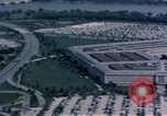 Image of Pentagon Arlington Virginia USA, 1954, second 6 stock footage video 65675050407