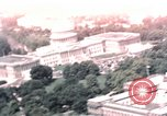 Image of Capitol Building Washington DC USA, 1954, second 1 stock footage video 65675050408