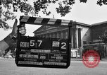 Image of Chamber of Deputies Paris France, 1956, second 3 stock footage video 65675050426