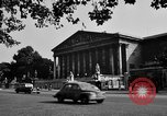 Image of Chamber of Deputies Paris France, 1956, second 10 stock footage video 65675050426