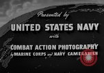 Image of George Ray Tweed Guam, 1944, second 9 stock footage video 65675050428