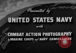 Image of George Ray Tweed Guam, 1944, second 10 stock footage video 65675050428