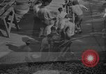 Image of Japanese invasion Guam, 1941, second 1 stock footage video 65675050429