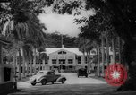 Image of Guam Government Palace Guam, 1939, second 2 stock footage video 65675050431