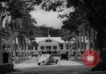 Image of Guam Government Palace Guam, 1939, second 3 stock footage video 65675050431