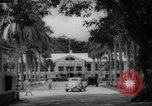 Image of Guam Government Palace Guam, 1939, second 4 stock footage video 65675050431