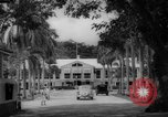 Image of Guam Government Palace Guam, 1939, second 5 stock footage video 65675050431