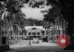 Image of Guam Government Palace Guam, 1939, second 7 stock footage video 65675050431