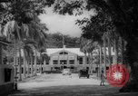 Image of Guam Government Palace Guam, 1939, second 12 stock footage video 65675050431