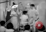 Image of Dental Clinic Guam, 1939, second 6 stock footage video 65675050433
