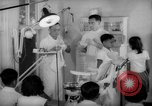 Image of Dental Clinic Guam, 1939, second 7 stock footage video 65675050433