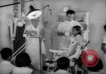 Image of Dental Clinic Guam, 1939, second 8 stock footage video 65675050433