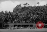 Image of Guam Militia Guam, 1939, second 5 stock footage video 65675050434