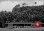 Image of Guam Militia Guam, 1939, second 6 stock footage video 65675050434