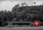 Image of Guam Militia Guam, 1939, second 7 stock footage video 65675050434