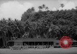 Image of Guam Militia Guam, 1939, second 8 stock footage video 65675050434
