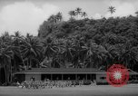 Image of Guam Militia Guam, 1939, second 10 stock footage video 65675050434