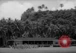 Image of Guam Militia Guam, 1939, second 11 stock footage video 65675050434