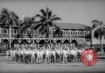 Image of firing range Guam, 1939, second 6 stock footage video 65675050437
