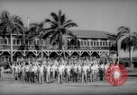 Image of firing range Guam, 1939, second 7 stock footage video 65675050437