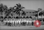Image of firing range Guam, 1939, second 9 stock footage video 65675050437