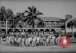 Image of firing range Guam, 1939, second 11 stock footage video 65675050437