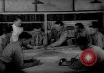 Image of Colonel Harrison Guam, 1939, second 1 stock footage video 65675050439