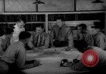 Image of Colonel Harrison Guam, 1939, second 6 stock footage video 65675050439